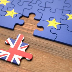 Brexit, czyli zmiany w usługach spedycyjnych